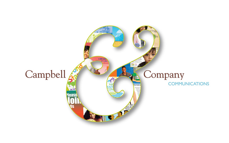 Campbell and Company Communications